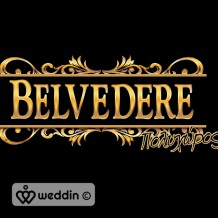 aithousadeksioseon_belvedere_2