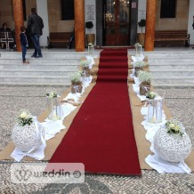 wedding-planner_marinosfire_2