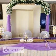 wedding-planner_marinosfire_4
