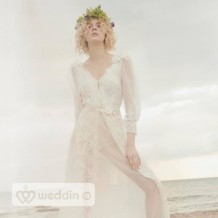 fairytales_by_polymnia_weddings3