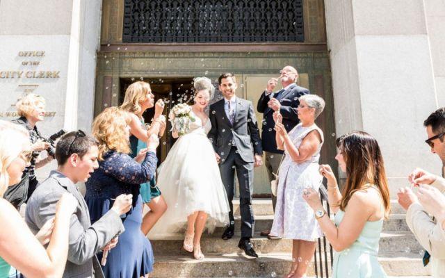 876fd9c56ee9 Έχετε αποφασίσει να παντρευτείτε με πολιτικό γάμο. Ο πολιτικός γάμος είναι  μία εύκολη και γρήγορη λύση